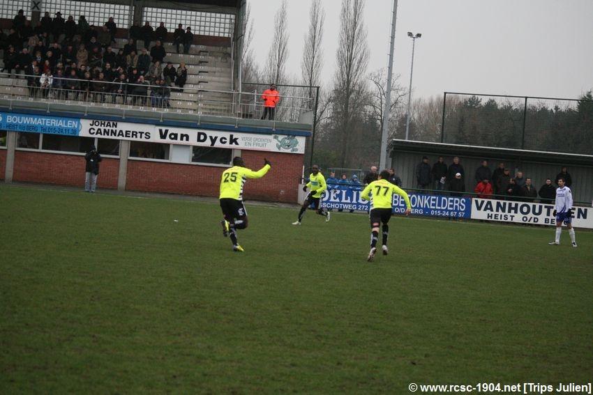 K.S.K.Heist - R.Charleroi.S.C.[Photos] [1-2] 1201290839571439599365457