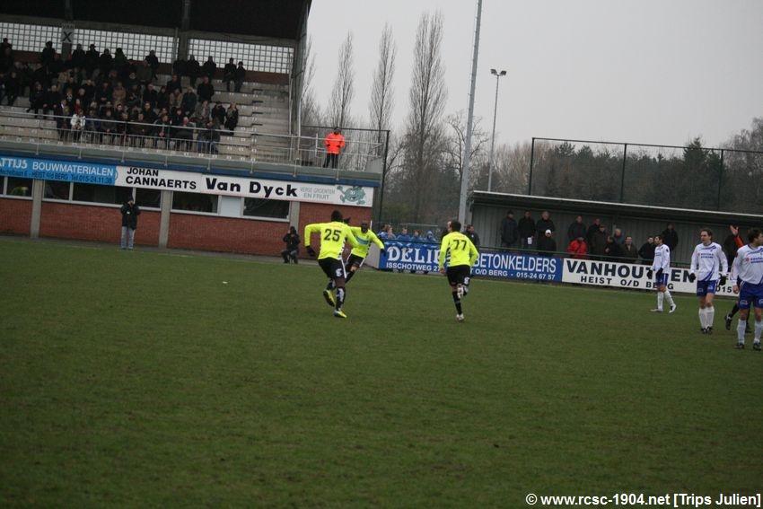 K.S.K.Heist - R.Charleroi.S.C.[Photos] [1-2] 1201290839581439599365458