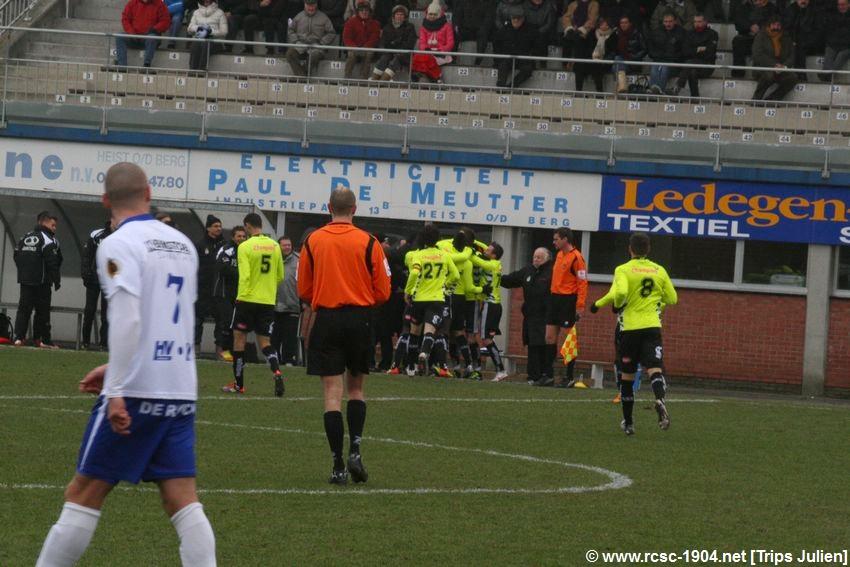 K.S.K.Heist - R.Charleroi.S.C.[Photos] [1-2] 1201290840071439599365462