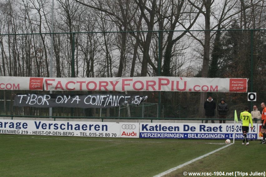K.S.K.Heist - R.Charleroi.S.C.[Photos] [1-2] 1201290840191439599365464