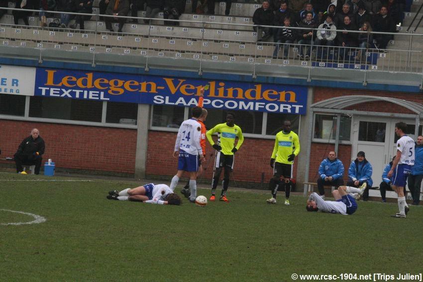 K.S.K.Heist - R.Charleroi.S.C.[Photos] [1-2] 1201290850151439599365523