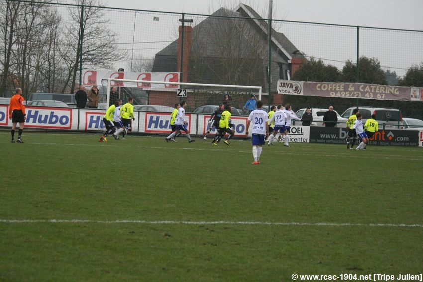 K.S.K.Heist - R.Charleroi.S.C.[Photos] [1-2] 1201290850181439599365524