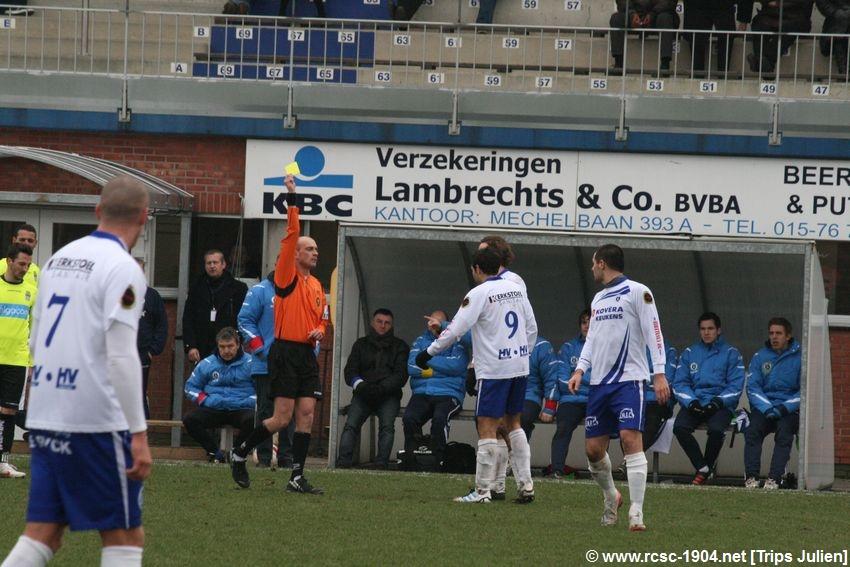 K.S.K.Heist - R.Charleroi.S.C.[Photos] [1-2] 1201290850201439599365525