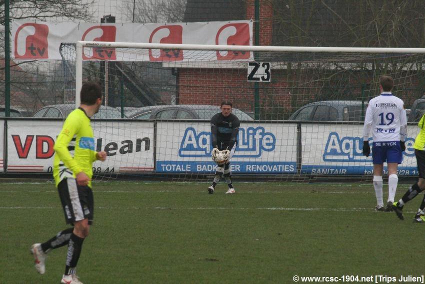 K.S.K.Heist - R.Charleroi.S.C.[Photos] [1-2] 1201290850231439599365526