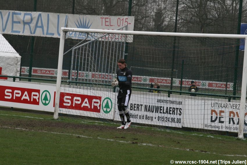 K.S.K.Heist - R.Charleroi.S.C.[Photos] [1-2] 1201290850301439599365528