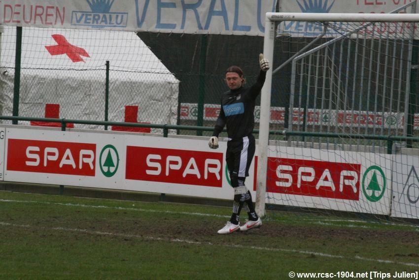 K.S.K.Heist - R.Charleroi.S.C.[Photos] [1-2] 1201290850331439599365529