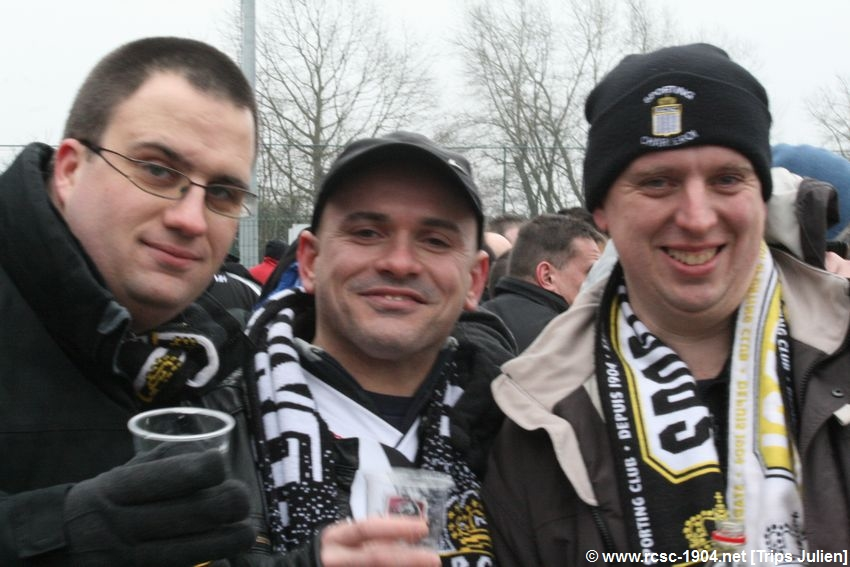 K.S.K.Heist - R.Charleroi.S.C.[Photos] [1-2] 1201290850371439599365531