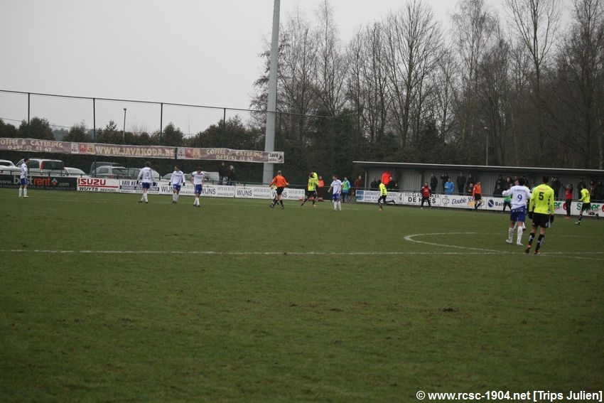 K.S.K.Heist - R.Charleroi.S.C.[Photos] [1-2] 1201290850421439599365533