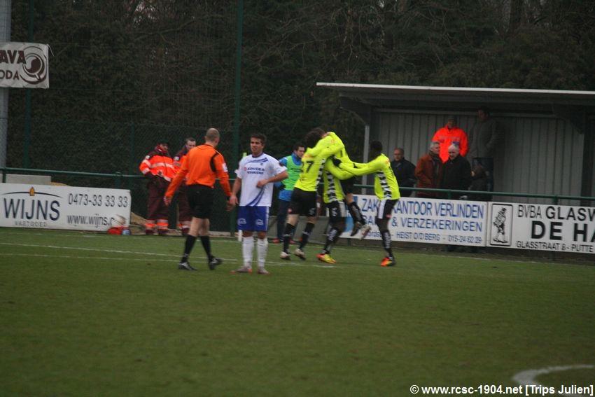 K.S.K.Heist - R.Charleroi.S.C.[Photos] [1-2] 1201290850431439599365534