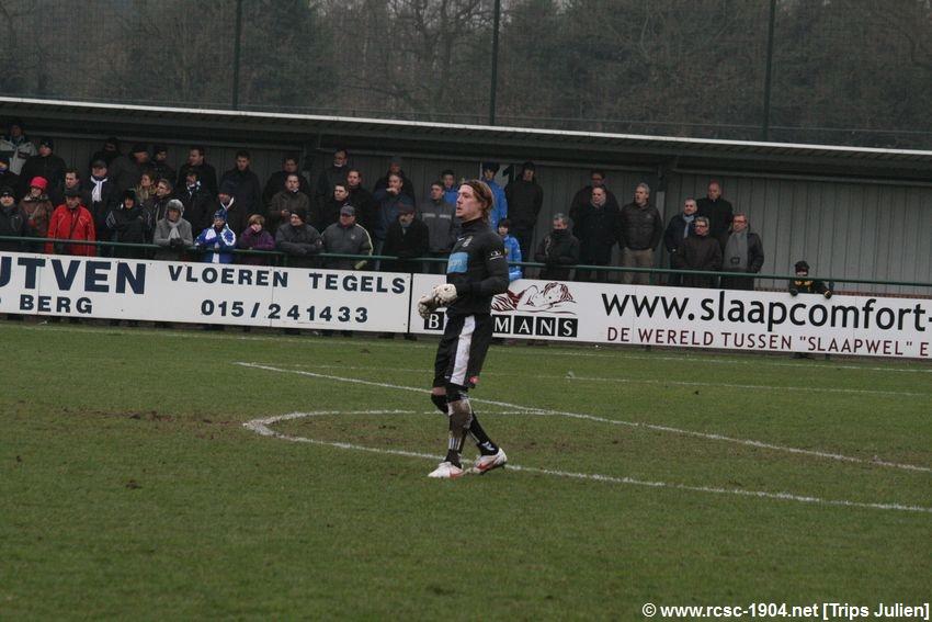 K.S.K.Heist - R.Charleroi.S.C.[Photos] [1-2] 1201290851011439599365539