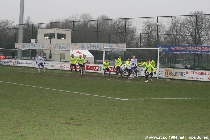 K.S.K.Heist - R.Charleroi.S.C.[Photos] [1-2] 1201290851241439599365543
