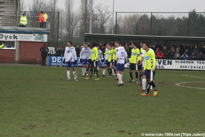 K.S.K.Heist - R.Charleroi.S.C.[Photos] [1-2] 1201290851291439599365545
