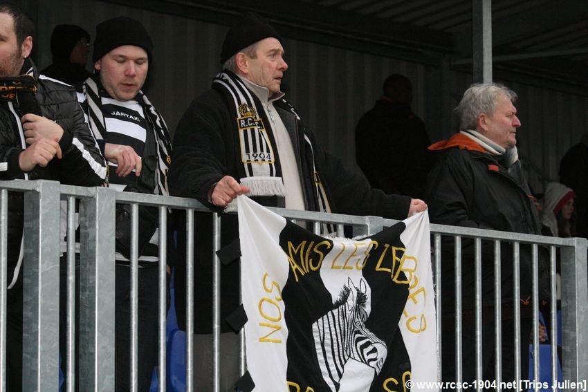 K.S.K.Heist - R.Charleroi.S.C.[Photos] [1-2] 1201290851411439599365551