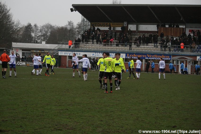 K.S.K.Heist - R.Charleroi.S.C.[Photos] [1-2] 1201290851441439599365554