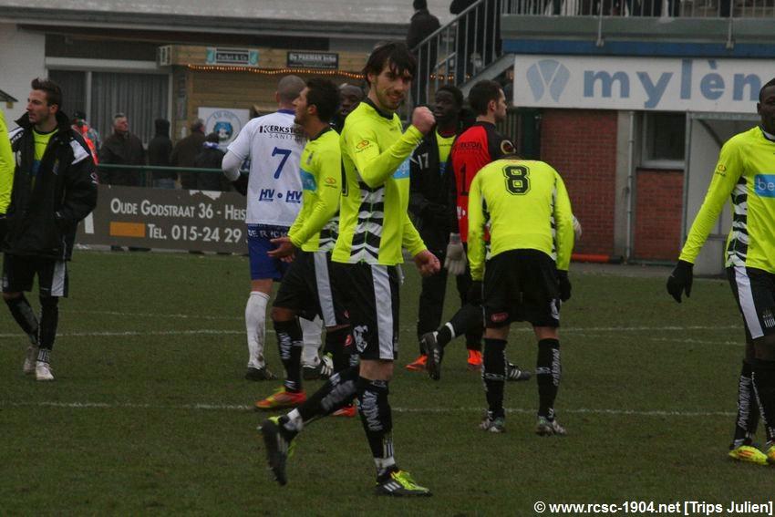 K.S.K.Heist - R.Charleroi.S.C.[Photos] [1-2] 1201290851531439599365557