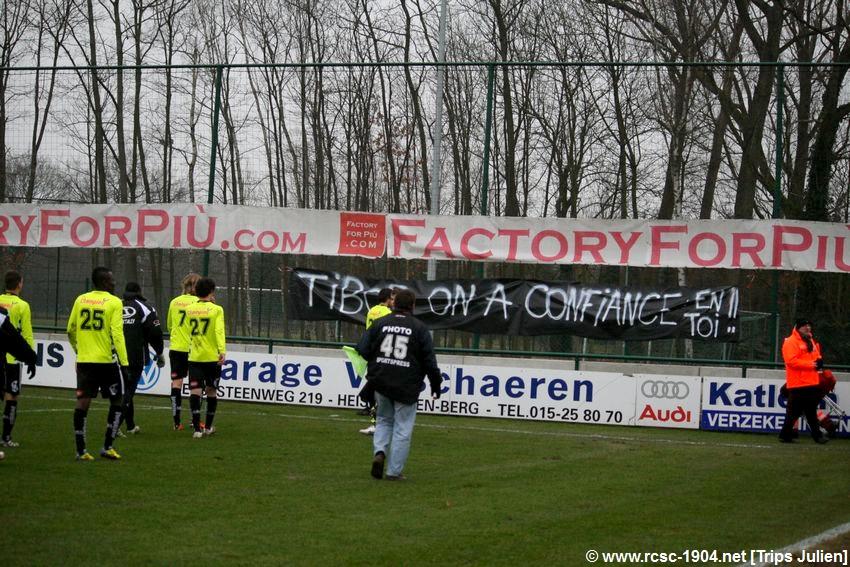 K.S.K.Heist - R.Charleroi.S.C.[Photos] [1-2] 1201290852101439599365563