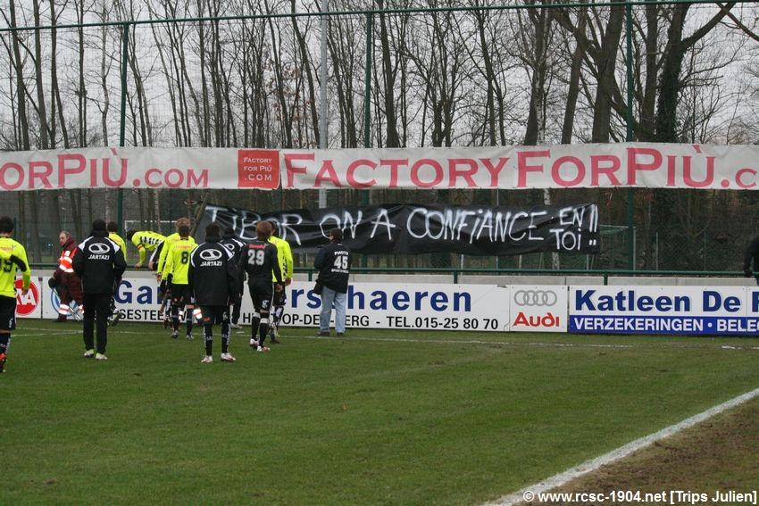 K.S.K.Heist - R.Charleroi.S.C.[Photos] [1-2] 1201290852131439599365564