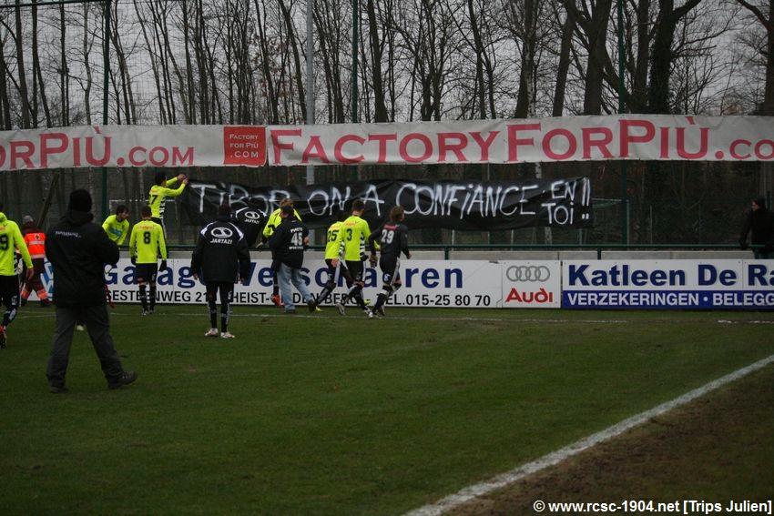 K.S.K.Heist - R.Charleroi.S.C.[Photos] [1-2] 1201290852211439599365566