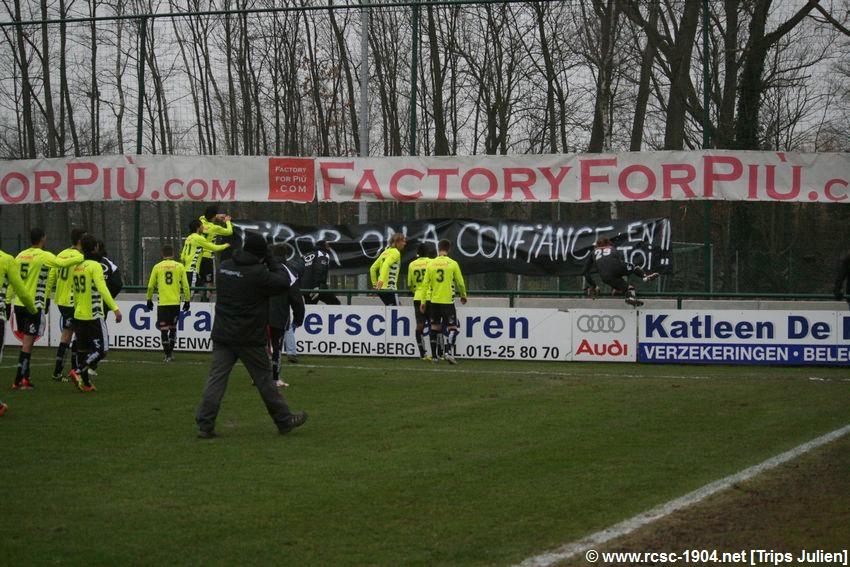K.S.K.Heist - R.Charleroi.S.C.[Photos] [1-2] 1201290852231439599365568