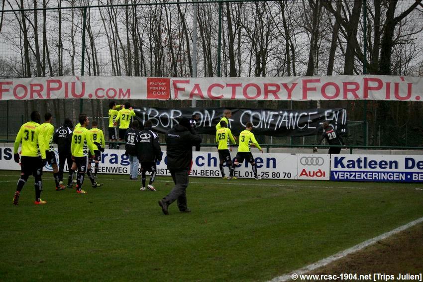 K.S.K.Heist - R.Charleroi.S.C.[Photos] [1-2] 1201290852311439599365569