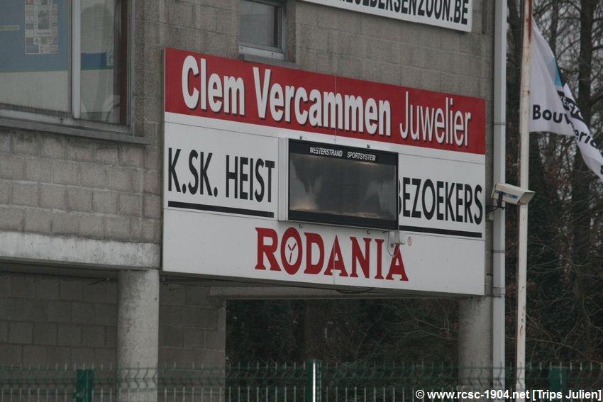K.S.K.Heist - R.Charleroi.S.C.[Photos] [1-2] 1201290853411439599365601