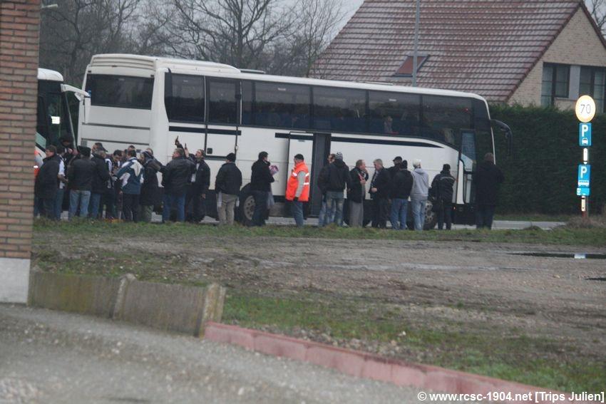 K.S.K.Heist - R.Charleroi.S.C.[Photos] [1-2] 1201290854221439599365634