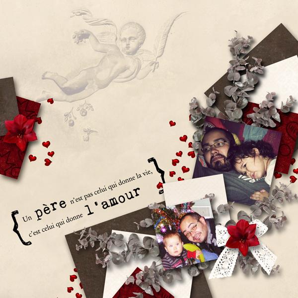 http://nsm07.casimages.com/img/2012/01/29//120129120621665939361420.jpg