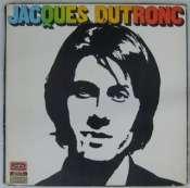 Dutronc Jacques Le responsable
