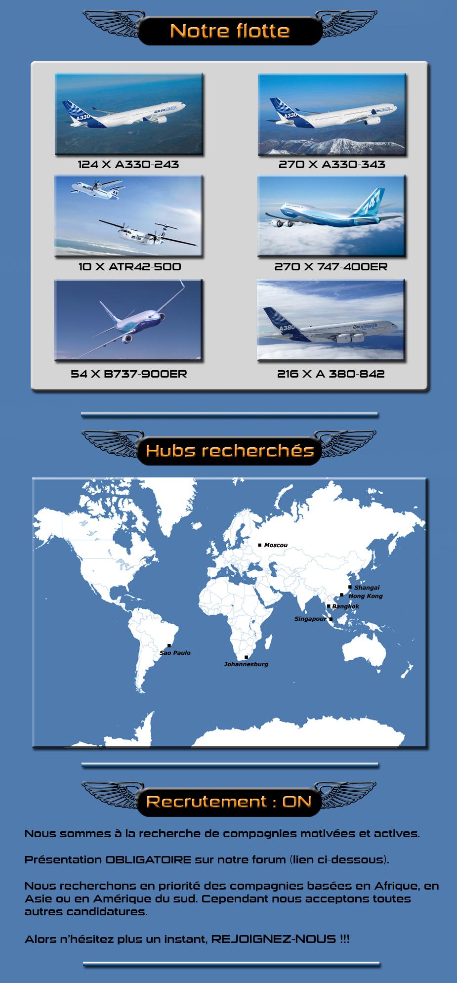 Trans\' International Group - Présentation 1201311153341281289371774