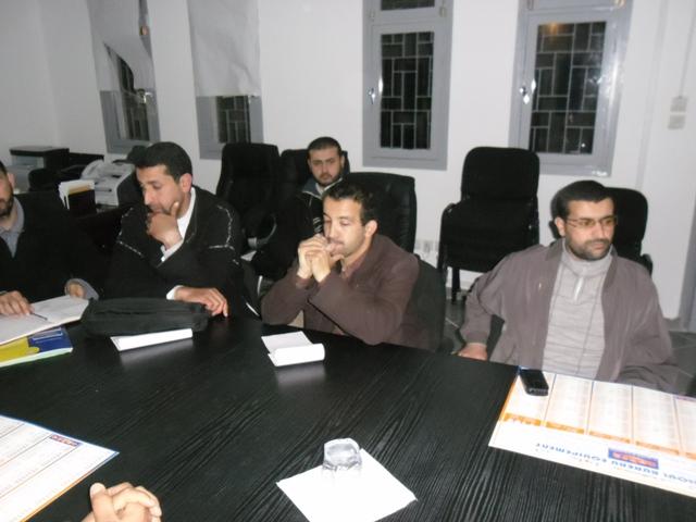http://nsm07.casimages.com/img/2012/01/31/1201310834261444479370921.jpg