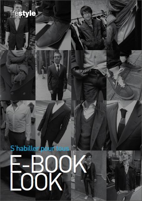 eBook Look 1 : S'habiller pour tous