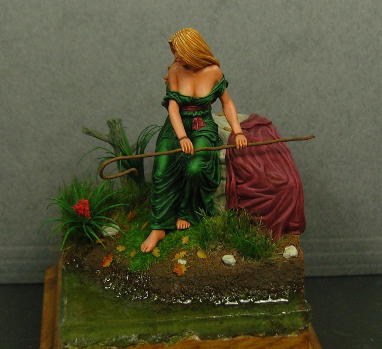 déesse grecque (Historic Art) - Page 2 120201014041699799377596