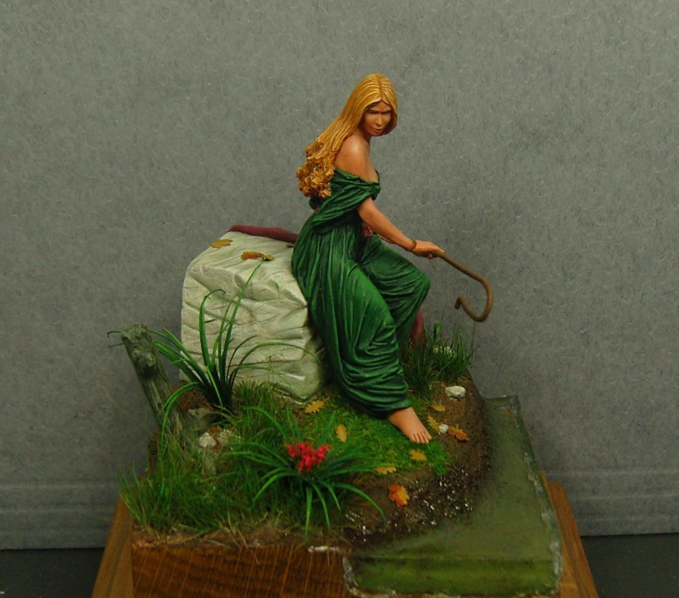 déesse grecque (Historic Art) - Page 2 120201014042699799377597