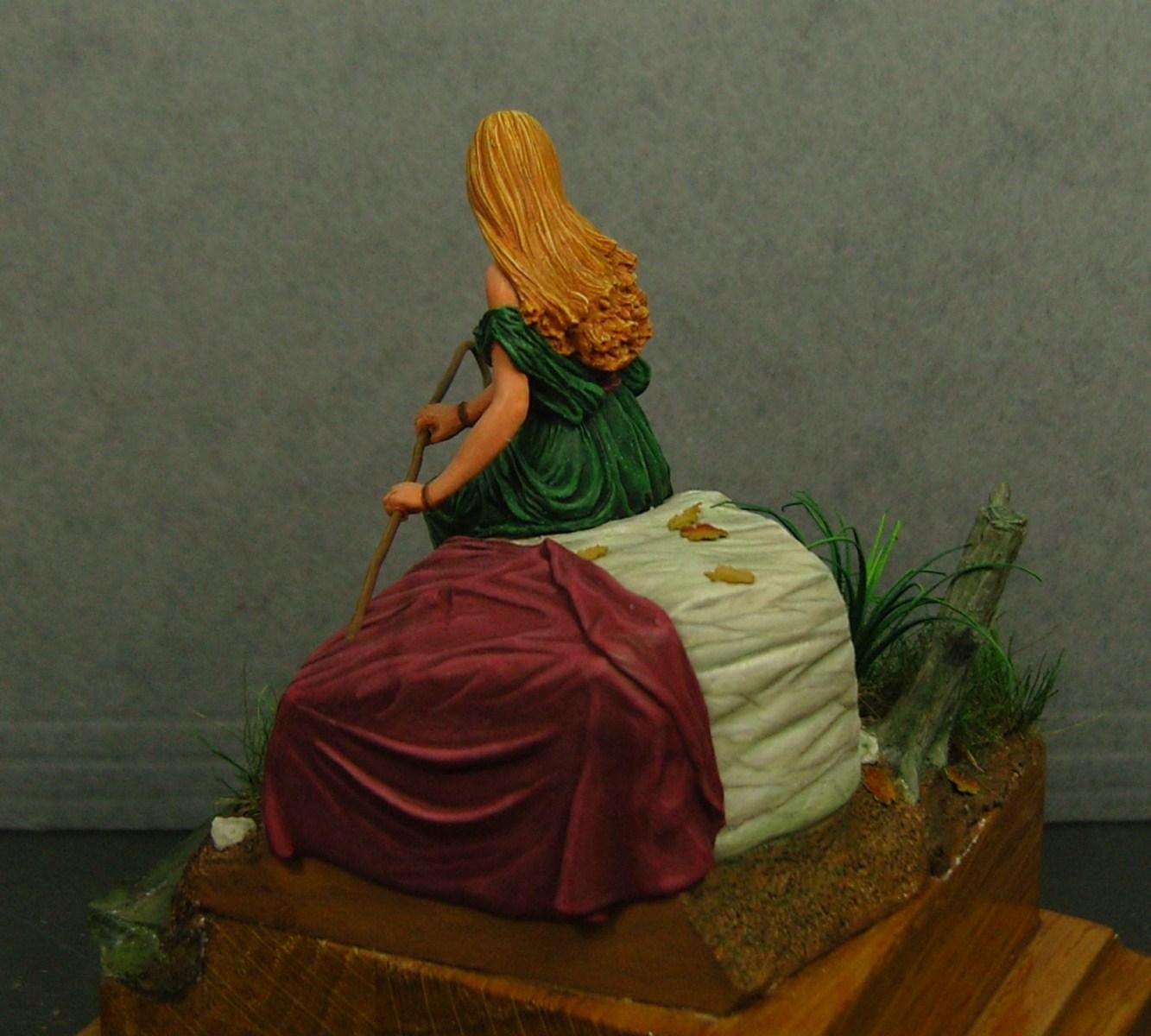 déesse grecque (Historic Art) - Page 2 120201014159699799377602