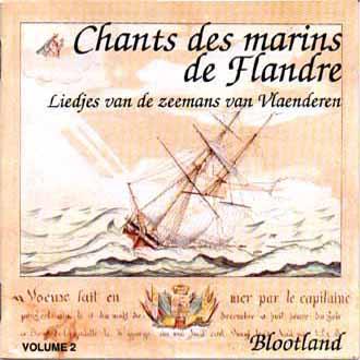 SOS Blootland 1202011116591419619377184