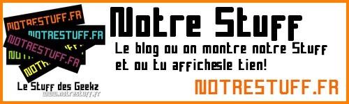 Notre Stuff le blog des Geekz 1202020256351444939382618