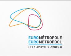 Tweetalig onderwijs in Frans-Vlaanderen 1202020736461419619384318