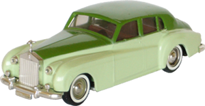 Oldsmobile Super 88 Corgi-Toys