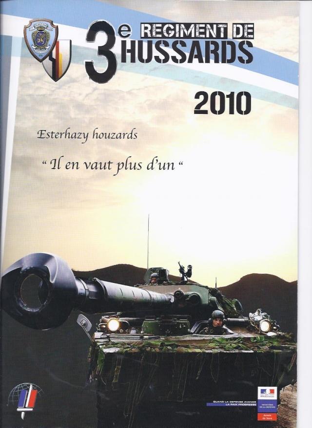 catalogue0002