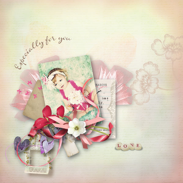Les pages de février - Page 4 120203102606665939389966