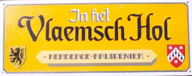 Vlaamse Euvo-borden - Pagina 4 1202041156241419619391178