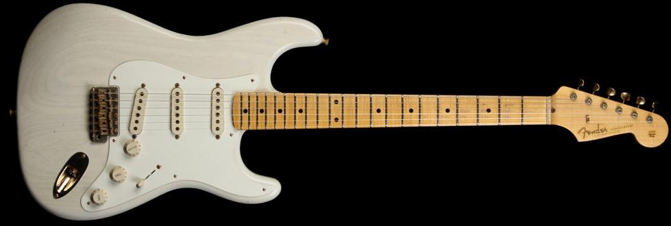 Projet Stratocaster 56' 1202041203051432319391197