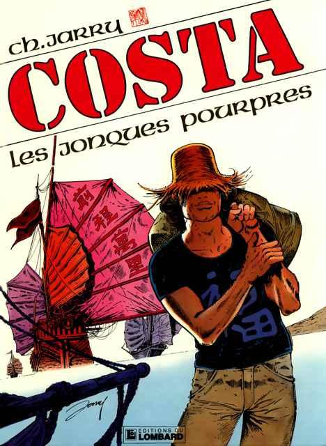 Costa[CBR][BDFr]