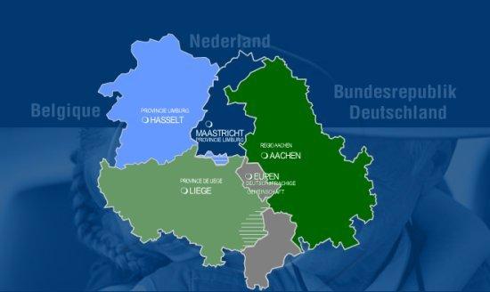 Tweetalig onderwijs in Frans-Vlaanderen 1202071051171419619406173