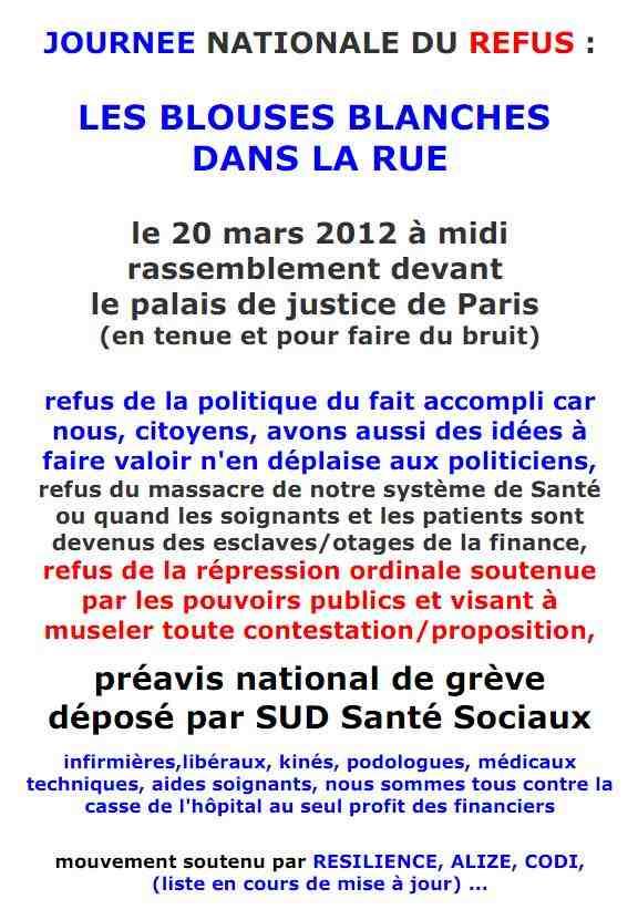 RESILIENCE  :  appel à manifester le 20 mars 2012 - Page 4 1202071153441139709406489