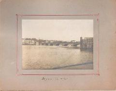 bayonne - Bayonne 1900b