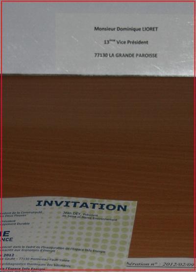 http://nsm07.casimages.com/img/2012/02/07/120207073858390119408176.jpg