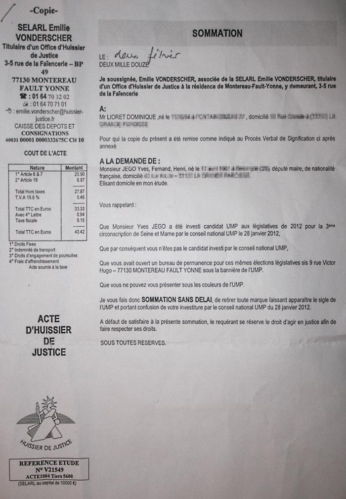 http://nsm07.casimages.com/img/2012/02/09/120209083844390119416589.jpg