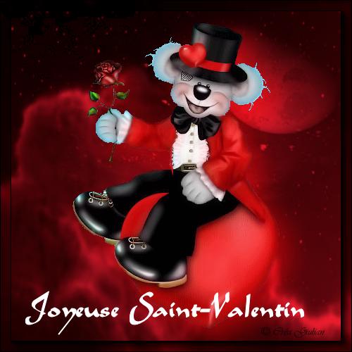 2.St Valentin 005