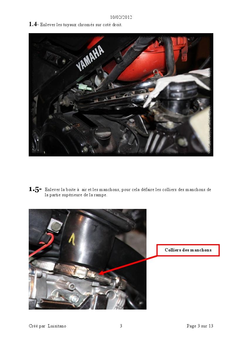 [TUTO]Démontage et nettoyage rampe carburateurs. 1202110638541118719425064
